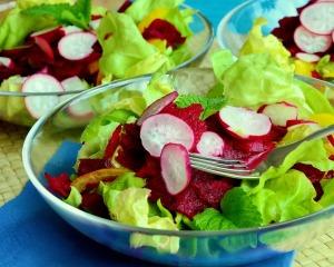 salad-753971_1280